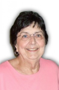 sherrie-strong-obit