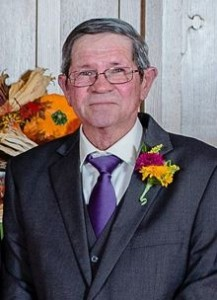 Darrell Sitzmann