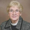 Rev. Wanda McNeill
