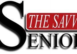 savvy-senior