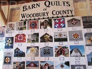 Woodbury Co. Fair 2016 -- Misc. Photos