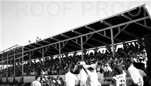 1950's Woodbury County Fair Photos from Robert Nielsen